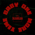 The Marías - ...Baby One More Time