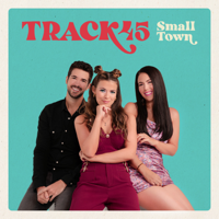 Small Town - Single