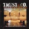 Trust Company - Figure 8