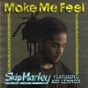 Make Me Feel feat Ari Lennox Single