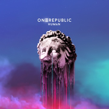 """OneRepublic – Run – Pre-Single [From """"Human (Deluxe)""""] [iTunes Plus M4A]"""