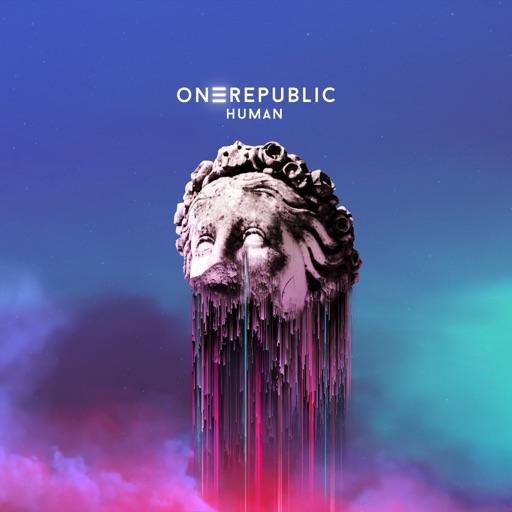Art for Better Days by OneRepublic