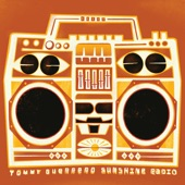 Tommy Guerrero - Rise of the Earth People