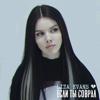 Liza Evans - Если ты соврал обложка