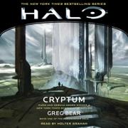 Halo: Cryptum (Unabridged)
