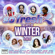 Various Artists - So Fresh: The Hits Of Winter 2020