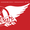 Aerosmith - Dream On  artwork