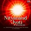 Nityanand Jyoti