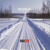 2000 Miles EP