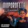 Dr Winnie Mashaba - Moporofeta Jeremiah