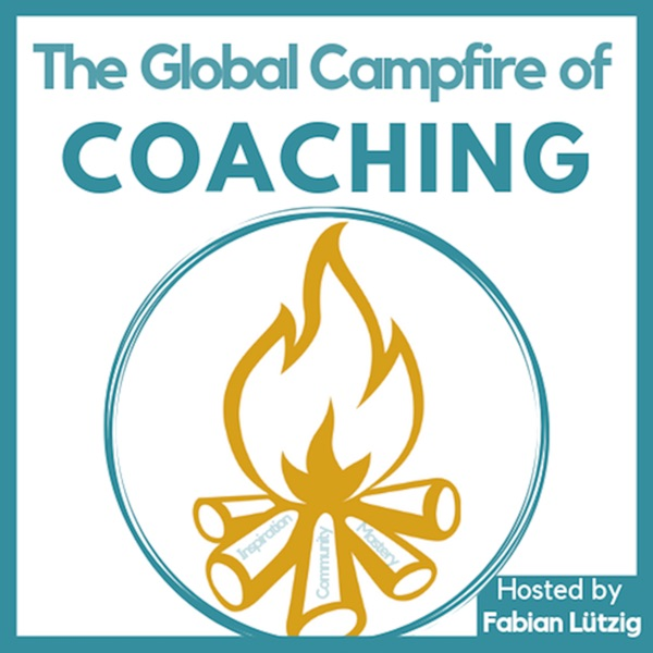 The Global Campfire of Coaching