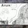 The Sun Is Rising - Aylin