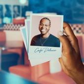 Osei The Seventh - Café Deluxe