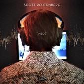 Scott Routenberg - Native Land