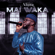 Download Mai Waka - Ali Jita Mp3