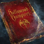 Hollywood Vampires - School's Out / Another Brick In the Wall