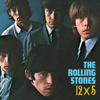 The Rolling Stones - If You Need Me artwork