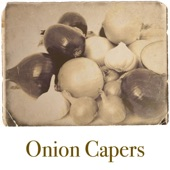 Kevin MacLeod - Onion Capers