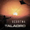 Taladro - Uçurtma artwork