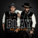BLAY, Bligg & Marc Sway Wiederseh - BLAY, Bligg & Marc Sway