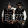 BLAY, Bligg & Marc Sway Denkmal - BLAY, Bligg & Marc Sway