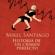 Historia de un crimen perfecto - Mikel Santiago & ALFONSO ORTIZ