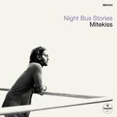 Mitekiss - Rain (Falling Down)