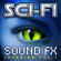 Space 3000 - Sci-Fi Sound Effects Invasion, Vol. 1 (High Quality Science Fiction Special Audio FX Set)