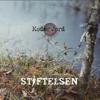 Stiftelsen - När du går artwork