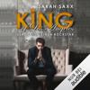 KING of Los Angeles. Verliebt in einen Rockstar: KINGs of Hearts 2 - Sarah Saxx