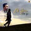 Ek Noor Single