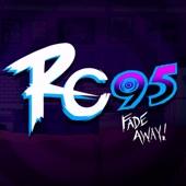 RC95 - Fade Away