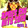 Lam & Gelukkig by DJ Maurice iTunes Track 2