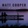 Matt Cooper Ain't Met Us Yet free listening
