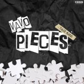 Pieces (feat. Tyler Mann)