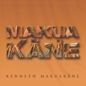 Kenneth Makuakane - Days Gone Bye