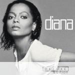 Diana Ross - Friend to Friend (Original CHIC Mix)