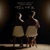 Talvez - Caetano Veloso & Tom Veloso mp3
