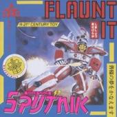Sigue Sigue Sputnik - Love Missile F1-11 (Video Mix)