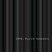 Ryuichi Sakamoto - Rain