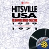 Hitsville USA - The Motown Singles Collection 1959-1971