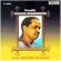 Sings Nirguni Bhajans - Pandit Kumar Gandharva & Harmoniam