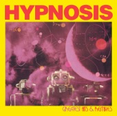 Hypnosis - Droid 1987