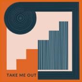 Pool - Take Me Out