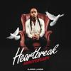 Ilario Lavon - Heartbreak Anniversary artwork