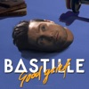 Good Grief (Don Diablo Remix) - Single