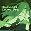 Camellia, Temmie Chang & Toby Fox - Dweller's Empty Path (Original Sound Track)  artwork