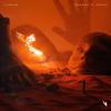 Crashing (feat. Bahari) - Illenium
