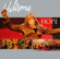 Hillsong Worship - Hope