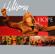Hillsong Worship - Hope